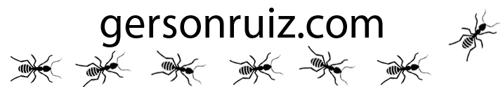 GersonRuiz
